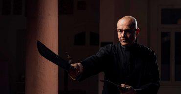 Wing Chun Frankfurt
