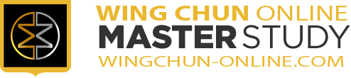 Wing Chun Online Lernen